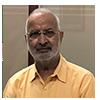 MR K.S bhamra