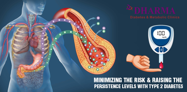 best diabetologist in Gurgaon