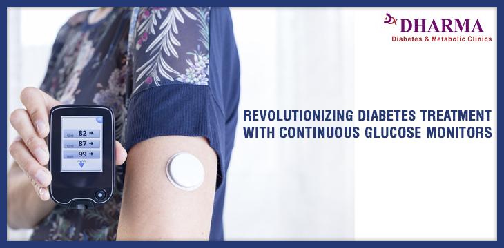 diabetes treatment in Gurgaon
