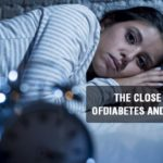 The Close Connection Of Diabetes And Sleep Disorder