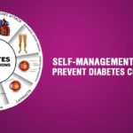 Self-Management The Key To Prevent Diabetes Complication